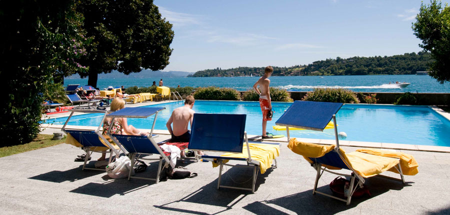 Hotel Salo Du Parc, Gulf of Salo, Italy - Outdoor Pool.jpg